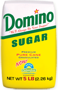 domino-carbonfree-bag5