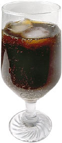 glass-of-soft-drink